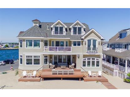 431 Beachfront  Manasquan, NJ MLS# 21625090