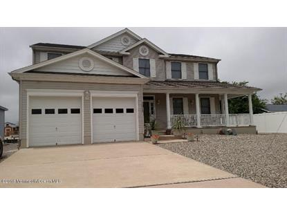 1012 Peaksail Point, Lanoka Harbor, NJ