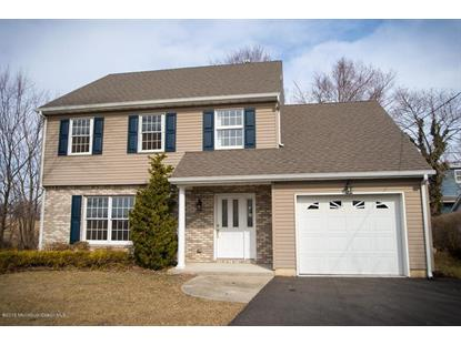 131 County Road Aberdeen, NJ MLS# 21625538