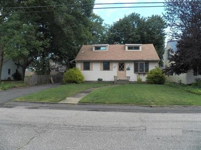 1214 Sherman Avenue, Point Pleasant, NJ