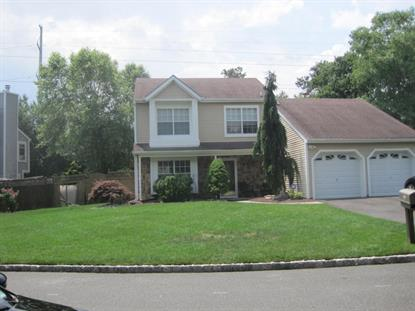 34 Mount Run, Tinton Falls, NJ
