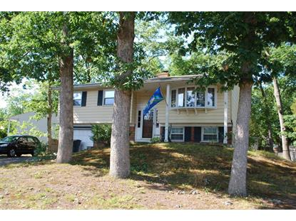 12 Glenwood Road, Toms River, NJ