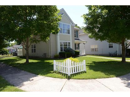 49 Messenger Court, Toms River, NJ