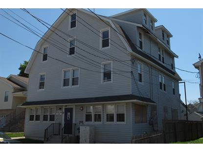 8 Oceanview Avenue, Keansburg, NJ