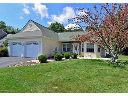 1 Bridle Path, Tinton Falls, NJ