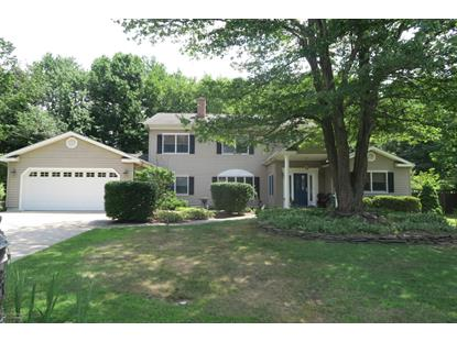 27 Woodbrook Drive Aberdeen, NJ MLS# 21629271