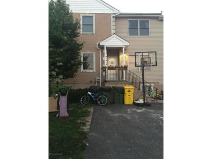 7 Ford Avenue Lakewood, NJ MLS# 21629413