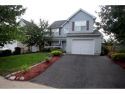 77 Dolphin Circle, Bayville, NJ