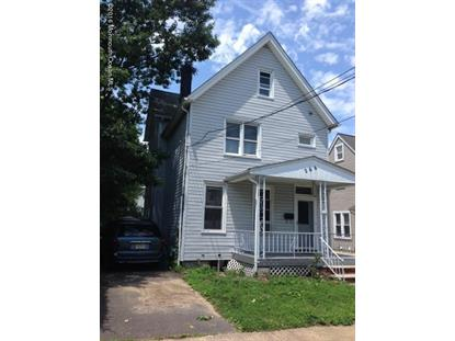 266 1st Street, South Amboy, NJ