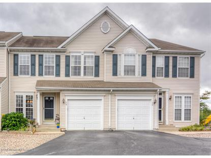 16 Skimmer Lane, Bayville, NJ