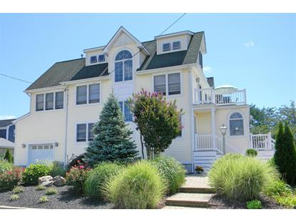 86 Dewey Avenue Manasquan, NJ MLS# 21630931