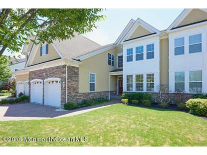 23 Aspen Lane Tinton Falls, NJ MLS# 21630993