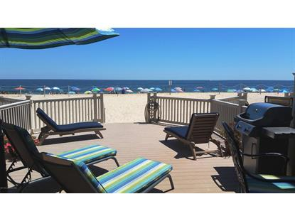 2 2nd Avenue Ortley Beach, NJ MLS# 21631235