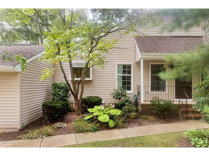 2 Hickory Court Brielle, NJ MLS# 21631434