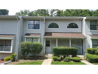 403 Santa Anita Lane, Toms River, NJ