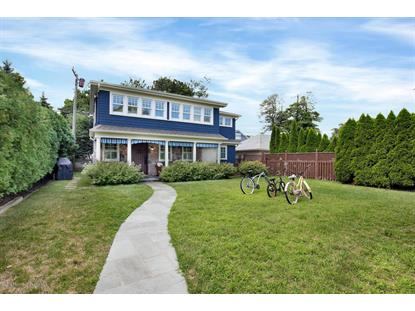 110 Beacon Boulevard Sea Girt, NJ MLS# 21632066
