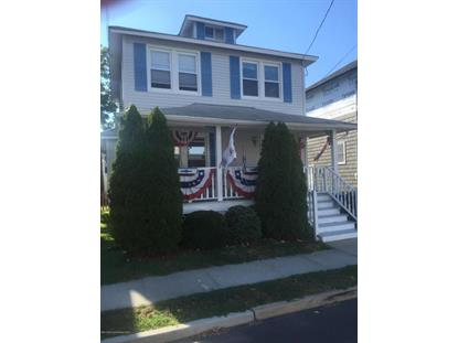709 Hammond Avenue, Bradley Beach, NJ