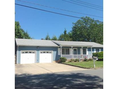 608 Alpine Street, Forked River, NJ