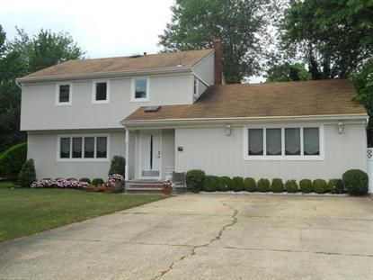 760 Shrewsbury Avenue Long Branch, NJ MLS# 21632696