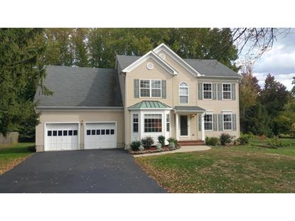 33 Morganville Road, Matawan, NJ