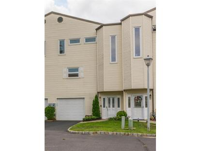 13 Haven Way Keyport, NJ MLS# 21633162