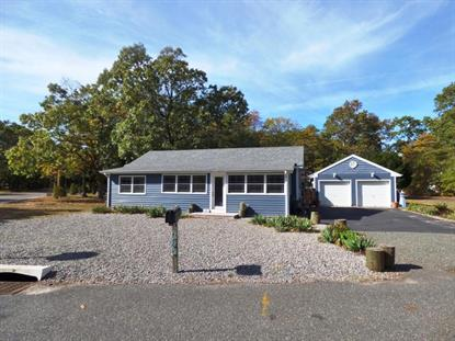 705 Cedar Avenue, Pine Beach, NJ