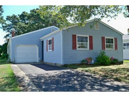 135 Torrey Pines Drive, Toms River, NJ