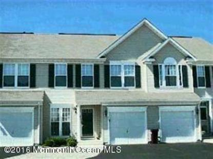 11 Skimmer Lane, Bayville, NJ
