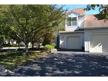 290 Century Way Manalapan, NJ MLS# 21634349