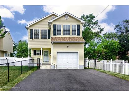 30 Bond Street, Freehold, NJ