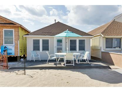 117 Beach Front  Manasquan, NJ MLS# 21634583