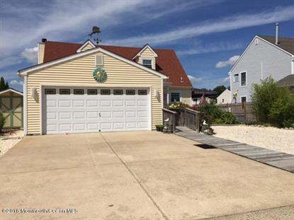 66 Ocean Gate Avenue, Bayville, NJ