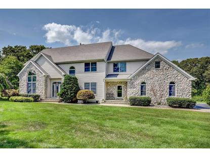 1 Victorian Way Colts Neck, NJ MLS# 21634837