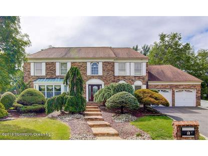 14 Meadow Lane, Marlboro, NJ