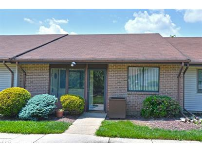 45 Wild Turkey Way Manalapan, NJ MLS# 21635341