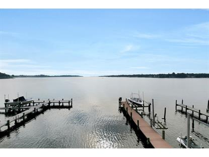 5 Haines Cove Drive Toms River, NJ MLS# 21635608