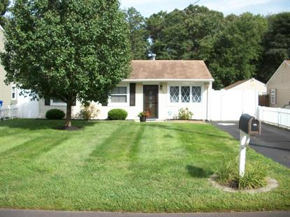 535 Holly Village Lane, Toms River, NJ