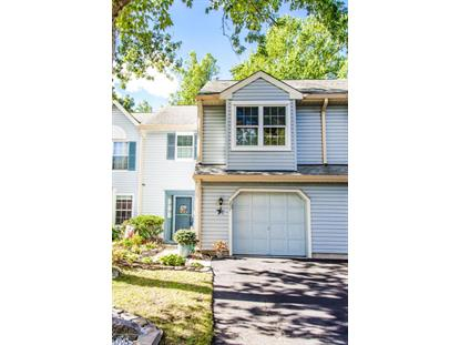 257 Century Way Manalapan, NJ MLS# 21635787