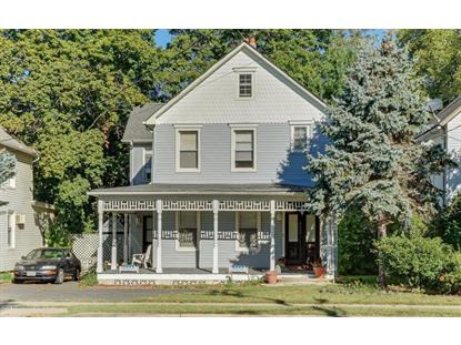 452 Main Street Spotswood, NJ MLS# 21635886
