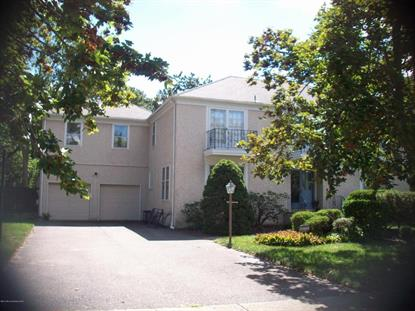 807 Gilmores Island Road, Toms River, NJ