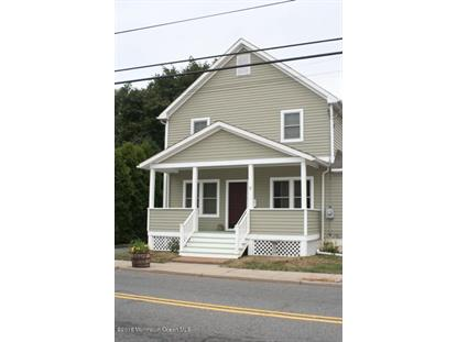 9 S Main Street Englishtown, NJ MLS# 21636360