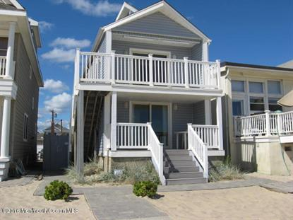 165 Beachfront  Manasquan, NJ MLS# 21636379