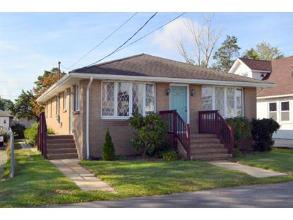 546 E Longport Avenue, Ocean Gate, NJ