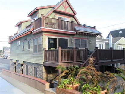300 1st Avenue Manasquan, NJ MLS# 21636718