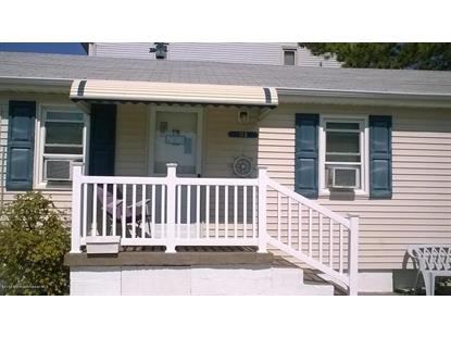 13 E Rutherford Lane, Lavallette, NJ