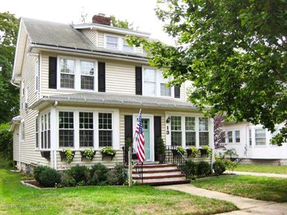 13 Seward Avenue, Toms River, NJ