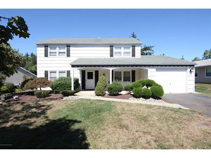 61 Idaho Lane Aberdeen, NJ MLS# 21637067
