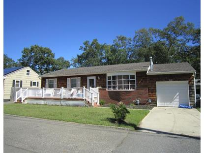 512 Windsor Street, Forked River, NJ