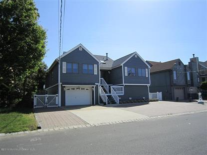 10 Creekview Road, Barnegat, NJ
