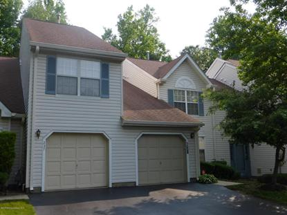 239 Century Way Manalapan, NJ MLS# 21637600